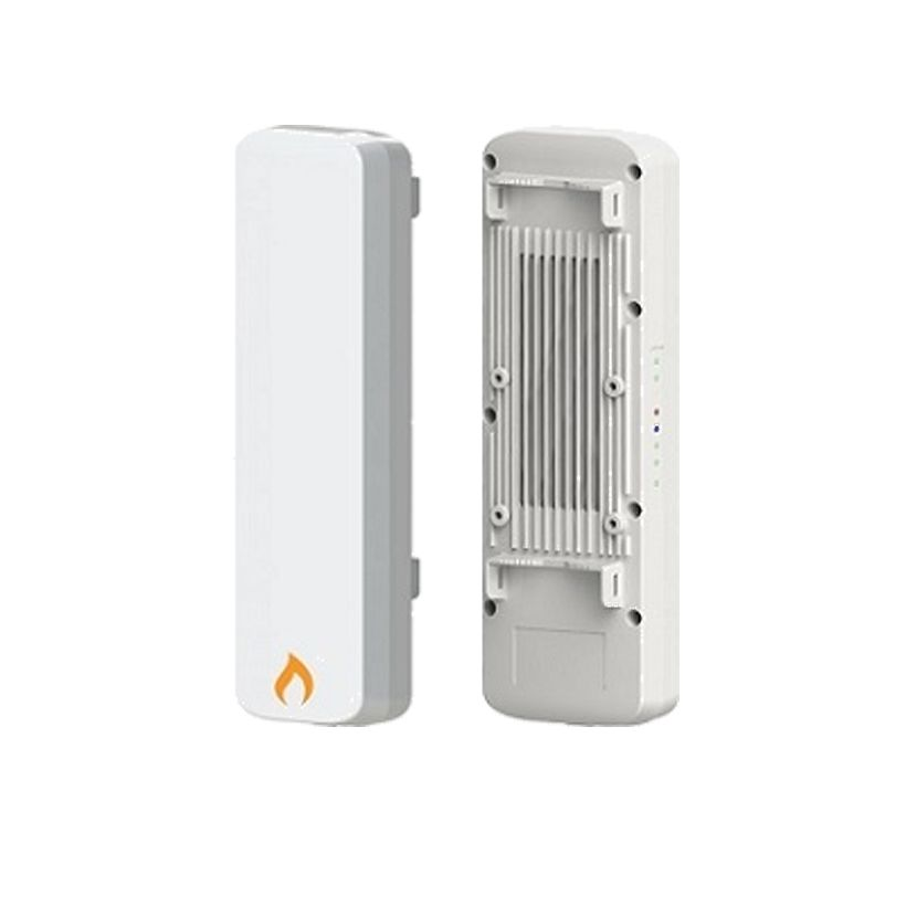 Wifi IgniteNet SF-AC1200 Outdoor Dual Band 802.11ac Access Point (1.2 Gbps)