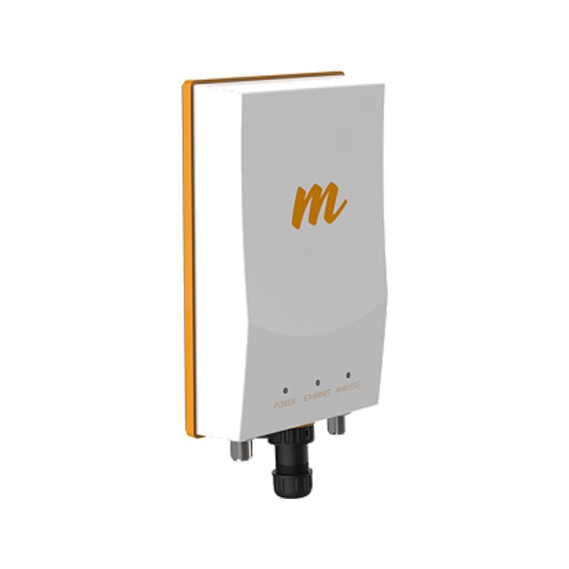 Wifi Mimosa B5c 5GHz PTP Backhaul Connectorized (1.5 Gbps)