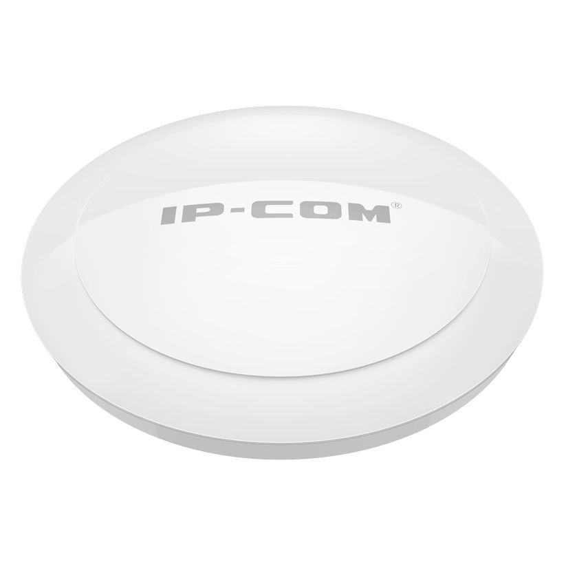 IP-COM Indoor PoE Access Point AP325