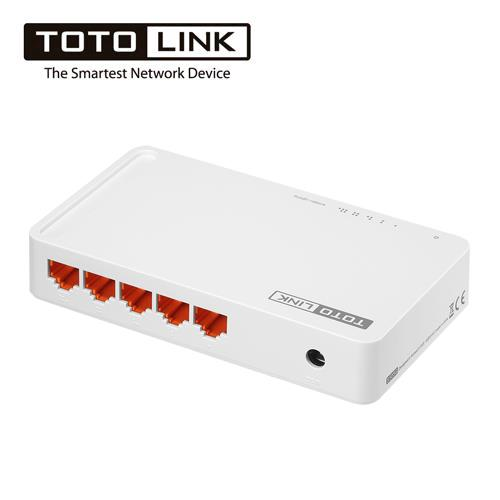 TOTOLINK  S505G