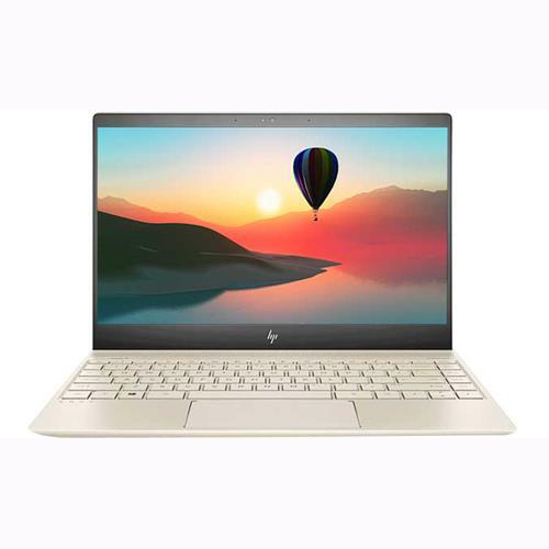 May xach tay/ Laptop HP Envy 13-ad158TU (3MR80PA) (Vang dong)