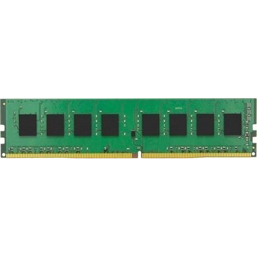 Bo nho DDR4 Kingston ECC 8GB (2400) CL17 (KVR24E17S8/8MA)