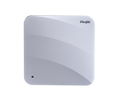 RUIJIE RG-AP740-I Wireless Access Point