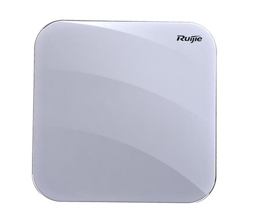 RUIJIE RG-AP720-I Wireless Access Point
