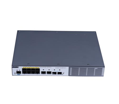 RUIJIE Access Switch RG-S2910-10GT2SFP-UP-H