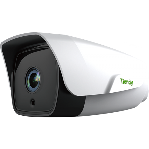 Camera IP Tiandy TC-NC230-I3