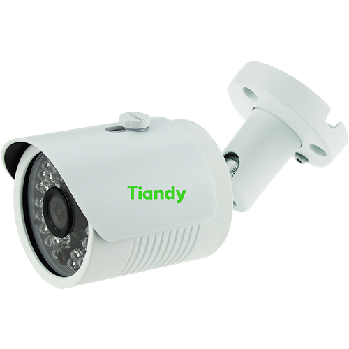 Camera IP Tiandy TC-NC9401S3E