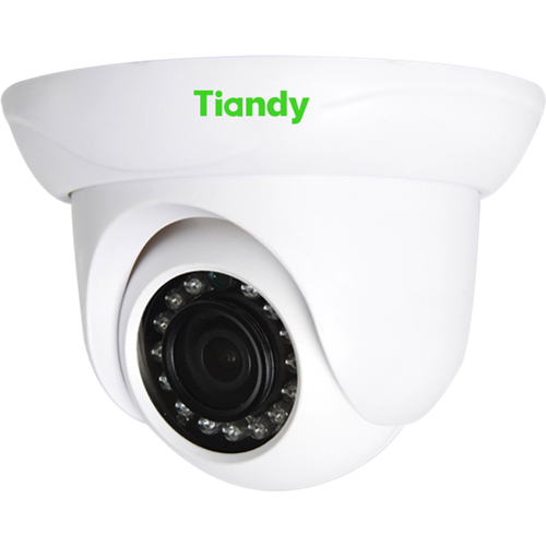 Camera IP Tiandy TC-NC9501SE3