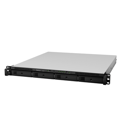 NAS Synology RackStation RS820+