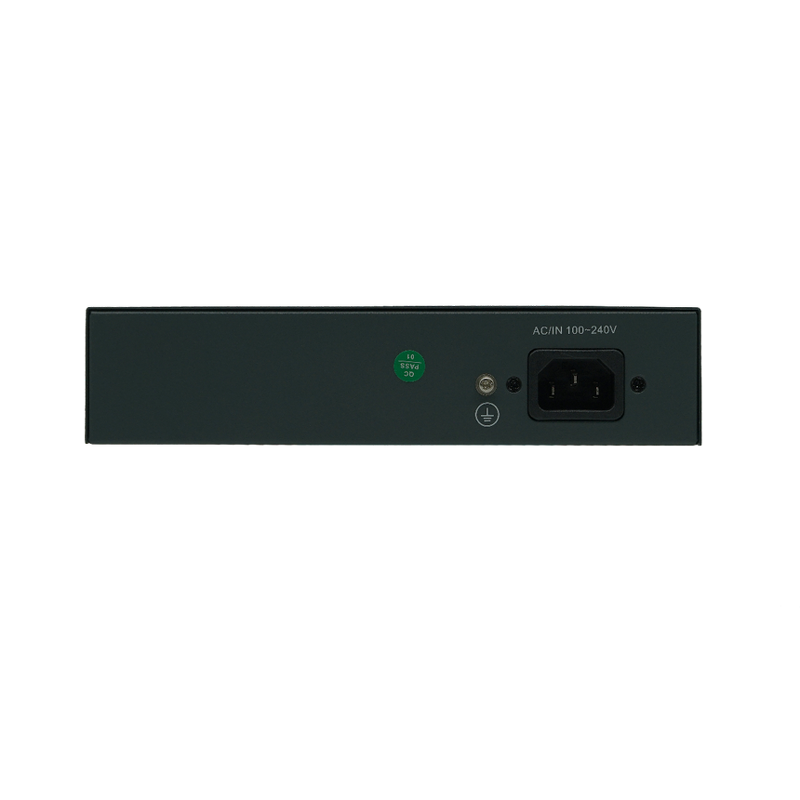 Switch Poe Aptek SF1082P 8 Port
