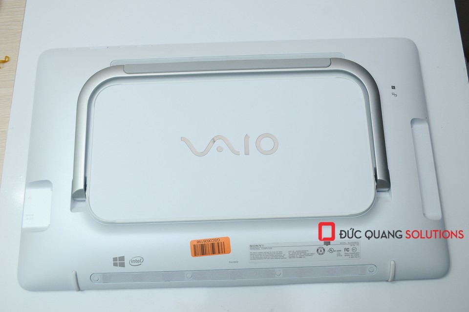 All in one PC SONY VAIO TAP 20 inch SVJ20236CXW