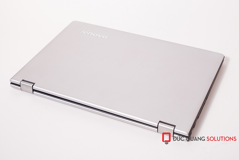 laptop_lenovo_yoga_2_11_i3_4012y_ram_4gb_hdd_500gb_hinh_1.jpg