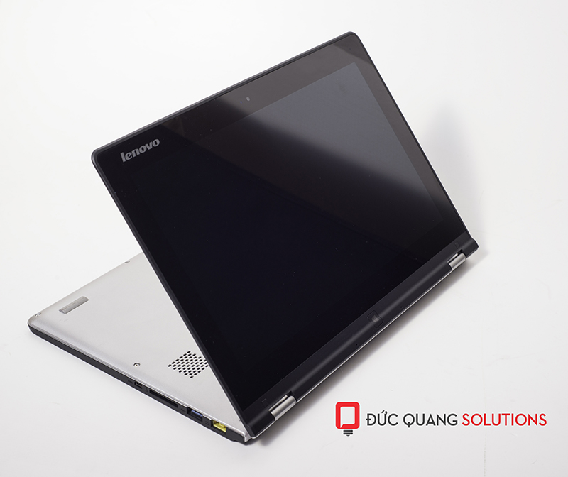 laptop_lenovo_yoga_2_11_i3_4012y_ram_4gb_hdd_500gb_hinh_3.jpg