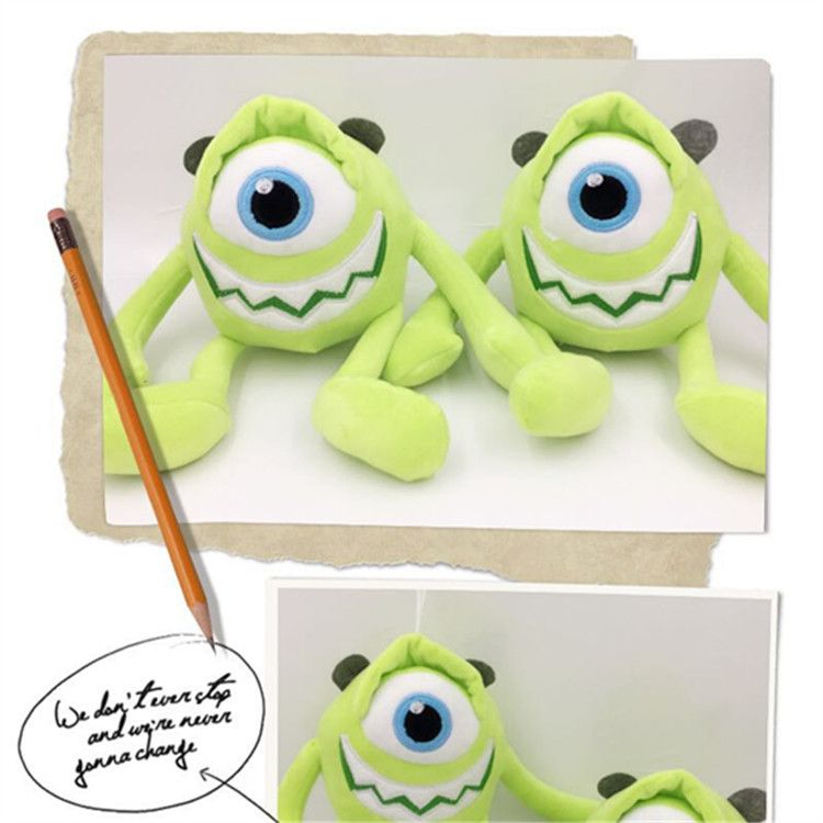 Mike Monster university -20cm