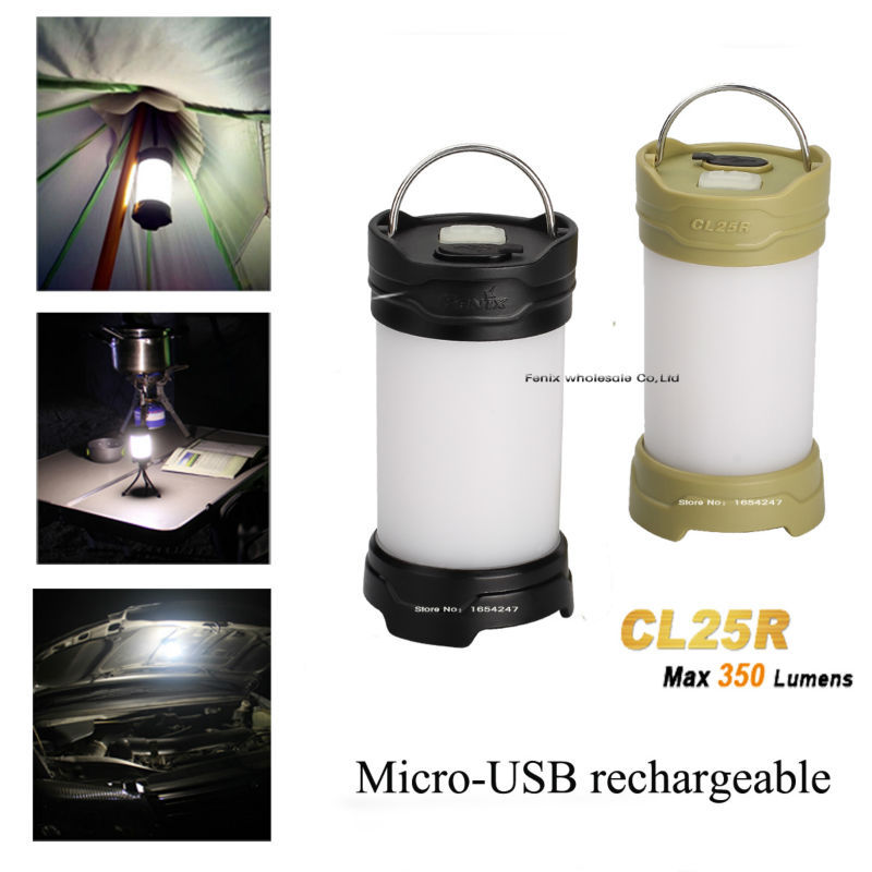 //cdn.nhanh.vn/cdn/store/7475/ps/20160102/fenix_cl25r_camping_light_350_lumens_micro_usb_rechargeable_18650_anti_glare_camping_lantern_equipment_lamp_800x800.jpg