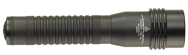 Đèn pin Streamlight - Strion LED HL (500 Lumens)