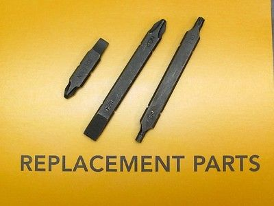//cdn.nhanh.vn/cdn/store/7475/ps/20170421/leatherman_3_piece_double_ended_bit_kit_for_400x300.jpg