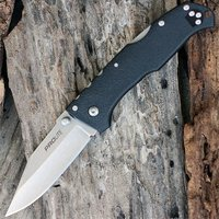 Cold steel pro lite clip point