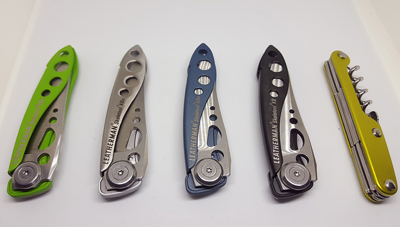 //cdn.nhanh.vn/cdn/store/7475/psCT/20171009/5331320/Folding_Leatherman___Skeletool_KBx_(banner_skeletool_kbx_1).jpg