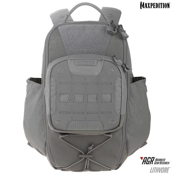 //cdn.nhanh.vn/cdn/store/7475/psCT/20180816/8684836/Maxpedition___Ba_lo_LITHVORE____Everyday_Backpack_17L__mau_Ghi_Xam___LTHGRY__(balo_maxpedition_lithvore_004).jpg