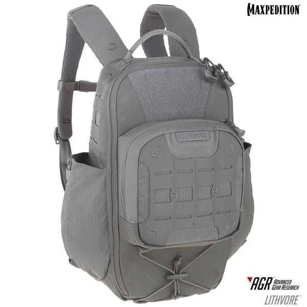//cdn.nhanh.vn/cdn/store/7475/psCT/20180816/8684836/Maxpedition___Ba_lo_LITHVORE____Everyday_Backpack_17L__mau_Ghi_Xam___LTHGRY__(balo_maxpedition_lithvore_005).jpg