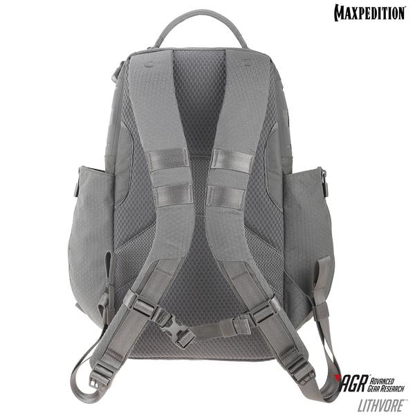 //cdn.nhanh.vn/cdn/store/7475/psCT/20180816/8684836/Maxpedition___Ba_lo_LITHVORE____Everyday_Backpack_17L__mau_Ghi_Xam___LTHGRY__(balo_maxpedition_lithvore_006).jpg