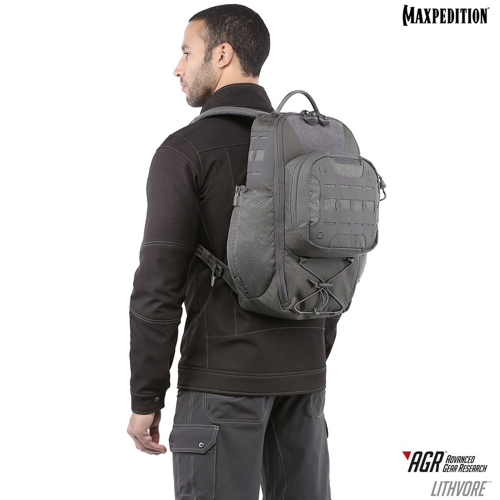 //cdn.nhanh.vn/cdn/store/7475/psCT/20180816/8684836/Maxpedition___Ba_lo_LITHVORE____Everyday_Backpack_17L__mau_Ghi_Xam___LTHGRY__(balo_maxpedition_lithvore_007).jpg