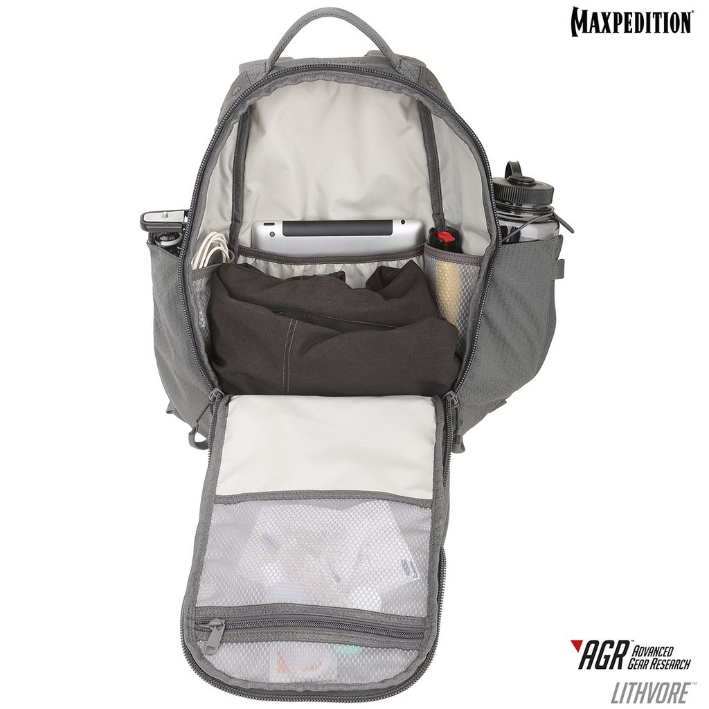 //cdn.nhanh.vn/cdn/store/7475/psCT/20180816/8684836/Maxpedition___Ba_lo_LITHVORE____Everyday_Backpack_17L__mau_Ghi_Xam___LTHGRY__(balo_maxpedition_lithvore_009).jpg