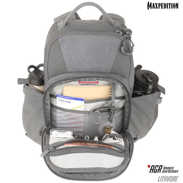 //cdn.nhanh.vn/cdn/store/7475/psCT/20180816/8684836/Maxpedition___Ba_lo_LITHVORE____Everyday_Backpack_17L__mau_Ghi_Xam___LTHGRY__(balo_maxpedition_lithvore_010).jpg