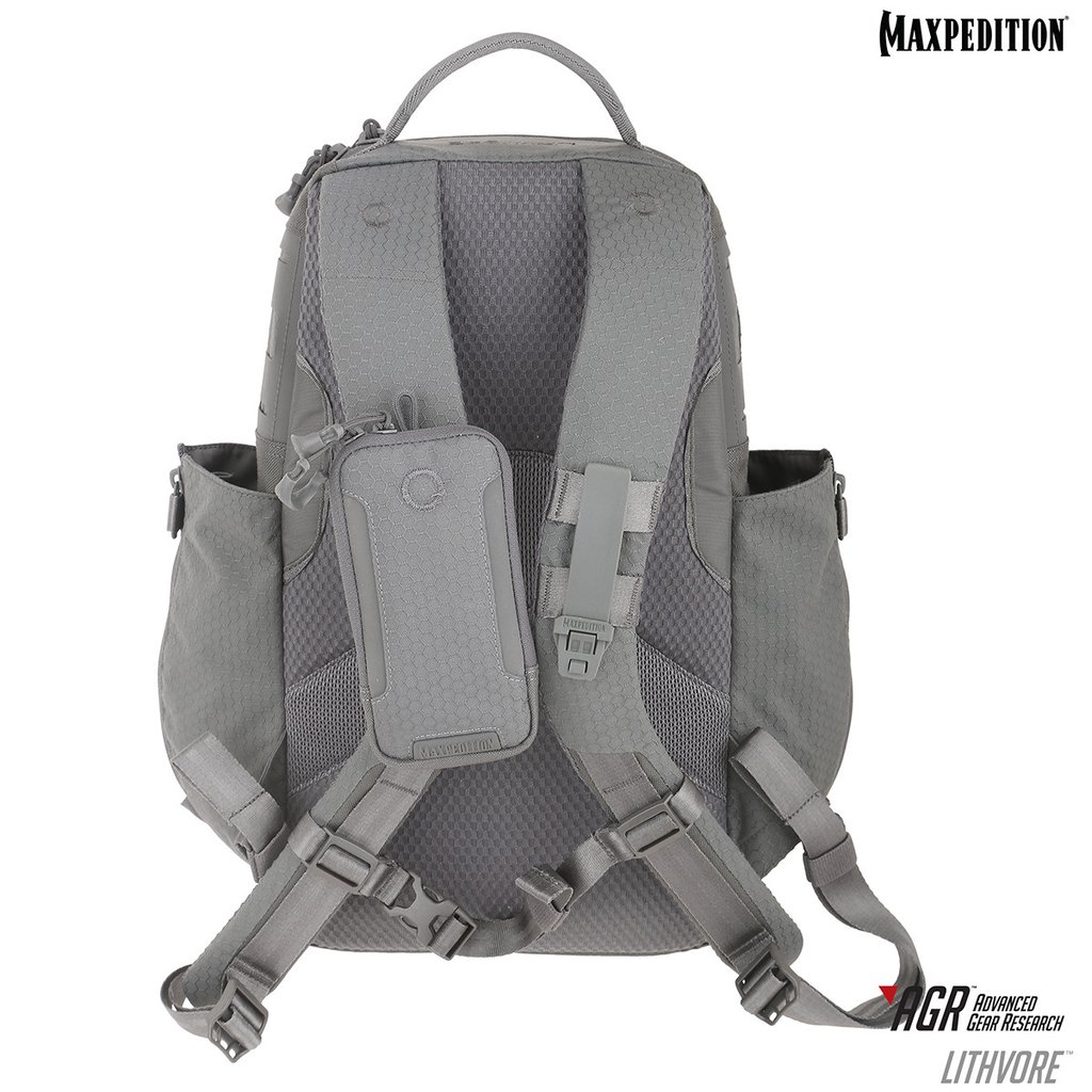 //cdn.nhanh.vn/cdn/store/7475/psCT/20180816/8684836/Maxpedition___Ba_lo_LITHVORE____Everyday_Backpack_17L__mau_Ghi_Xam___LTHGRY__(balo_maxpedition_lithvore_011).jpg