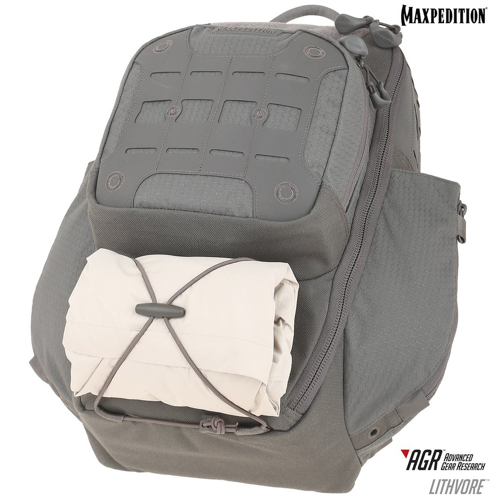 //cdn.nhanh.vn/cdn/store/7475/psCT/20180816/8684836/Maxpedition___Ba_lo_LITHVORE____Everyday_Backpack_17L__mau_Ghi_Xam___LTHGRY__(balo_maxpedition_lithvore_012).jpg
