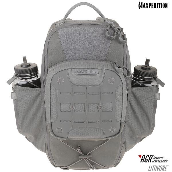//cdn.nhanh.vn/cdn/store/7475/psCT/20180816/8684836/Maxpedition___Ba_lo_LITHVORE____Everyday_Backpack_17L__mau_Ghi_Xam___LTHGRY__(balo_maxpedition_lithvore_013).jpg
