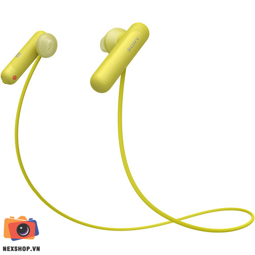 https://cdn.nhanh.vn/cdn/store/7491/psCT/20180808/8552361/Tai_nghe_In_ear_khong_day_the_thao_Sony_SP500___Mau_vang___Chinh_hang___Used_(sony_wisp500_y_sp500_wirelss_in_ear_sports_1520265074000_1389397_500x500).jpg