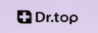 Dr.Top