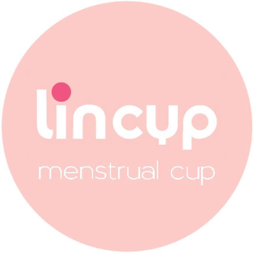 Lincup