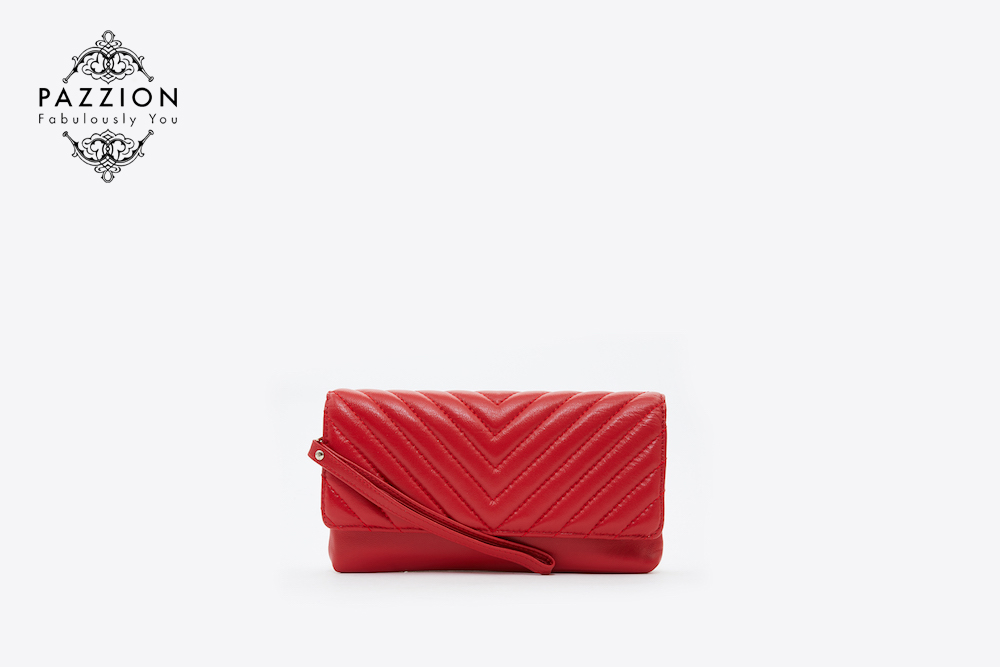 9052 - RED