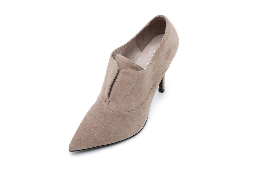 399-11 TAUPE