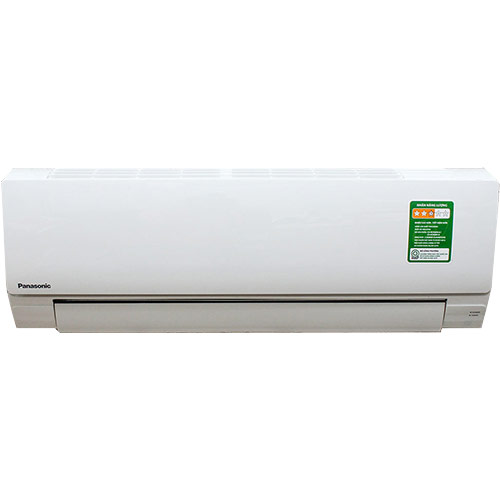 Panasonic 1.5 HP (CU/CS-KC12QKH-8)