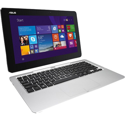 Asus T200TA-CP004H