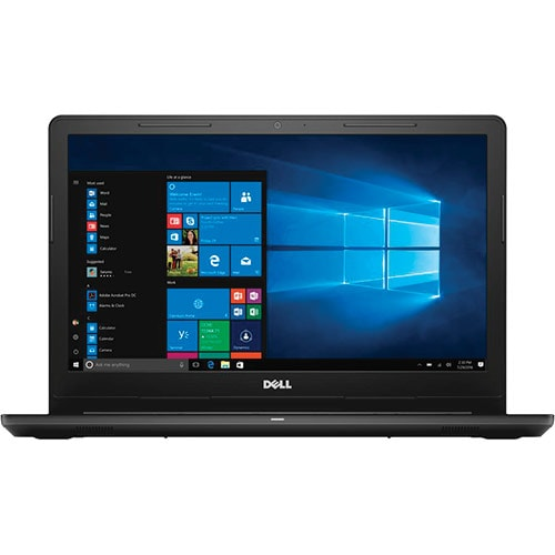 Dell Inspiron 15 3000 N3567 C5I31120