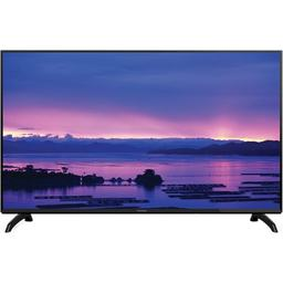 Tivi Panasonic 55 inch TH-55ES500V