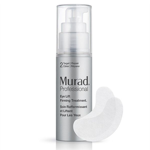 Serum điều trị mắt Murad Eye Lift Firming Treatment