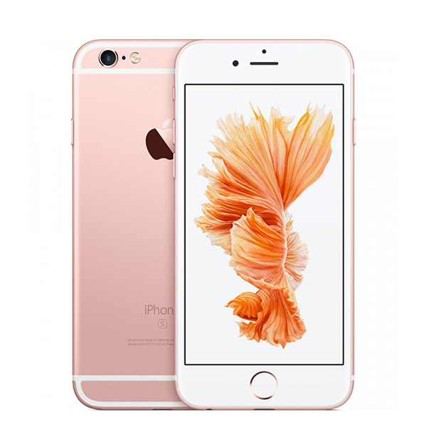 Iphone 6S 16Gb-CPO