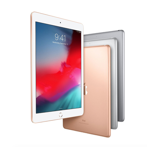 iPad Gen 6 (2018) WIFI - 32GB