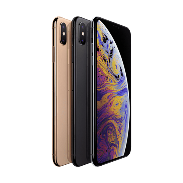 iPhone XS - 256G - Fullbox