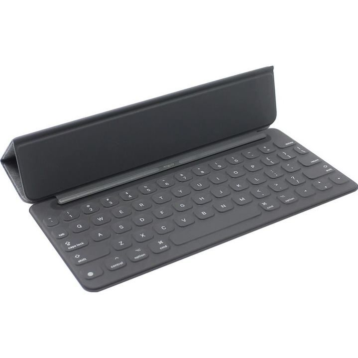 "iPad Pro Smart keyboard 12.9"" Folio MU8H2"