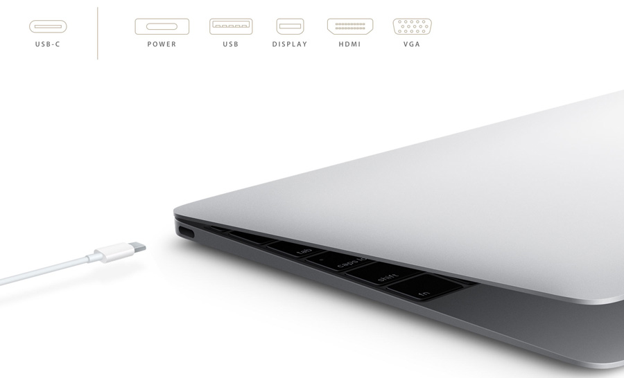 Gioi-thieu-The-New-Macbook-2015-7.jpg