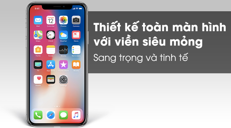 vi-vn-iphone-x-64gb-thiet-ke.jpg