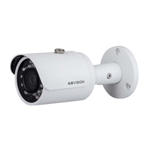 CAMERA IP 1.3 MP KX-1311N OV chipset