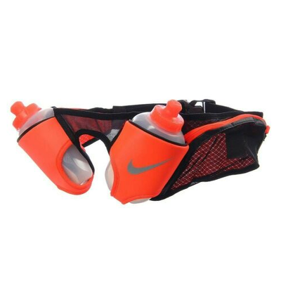 Nike running belt NRL85-064